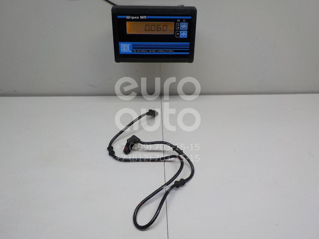 Купить Датчик ABS передний левый Mercedes Benz W163 M-Klasse (ML) 1998-2004; (1635421818)