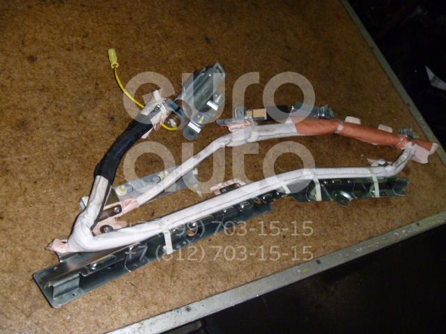 Подушка безопасности боковая (шторка) для Honda Accord Coupe USA 2003-2008 - Фото №1