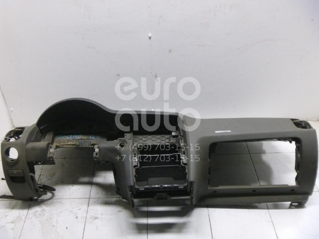Торпедо для AUDI Q7 [4L] 2005-2015 - Фото №1