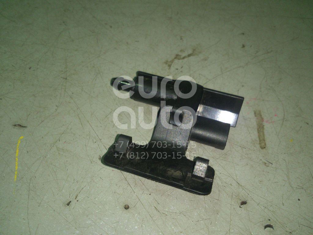 Форсунка омывателя лобового стекла для Mercedes Benz GL-Class X164 2006-2012 - Фото №1