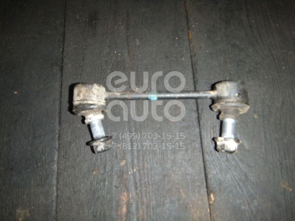 Стойка заднего стабилизатора для Kia Sportage 2010-2015 - Фото №1