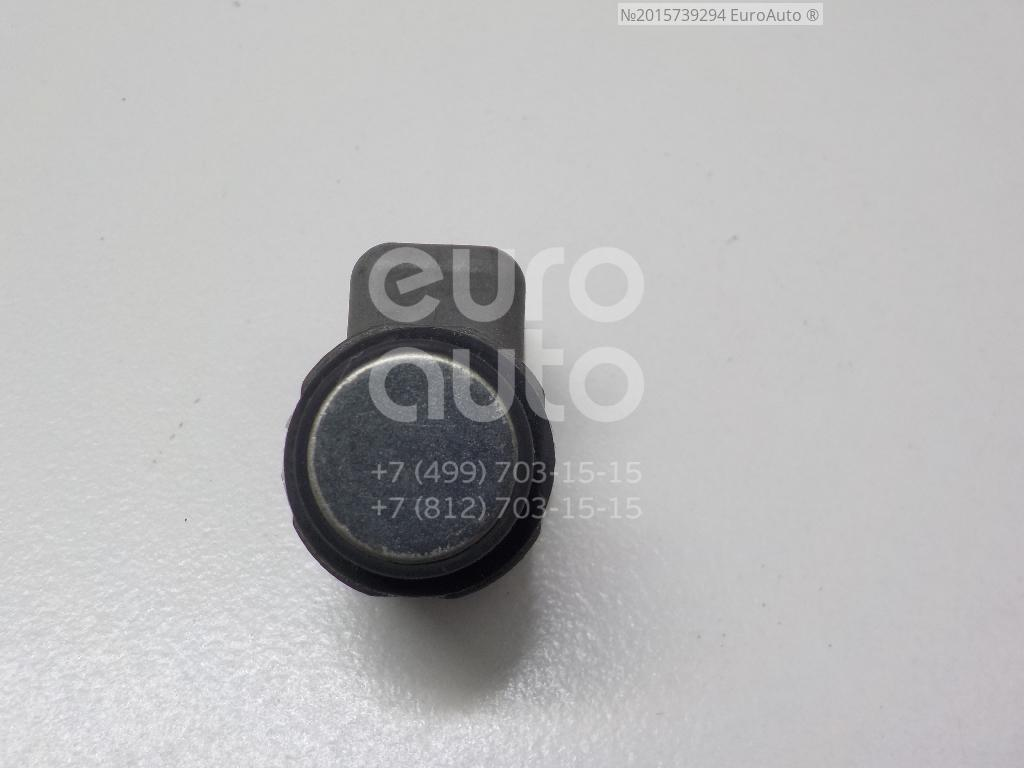 Датчик парковки для BMW X3 E83 2004-2010 - Фото №1
