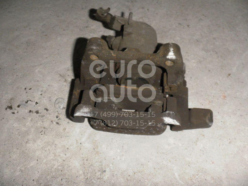 Суппорт задний левый для VW Touran 2003-2010 - Фото №1