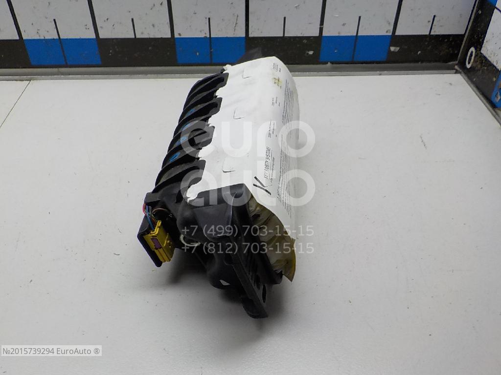 Подушка безопасности пассажирская (в торпедо) для AUDI Q7 [4L] 2005-2015;R 8 2007-2015 - Фото №1