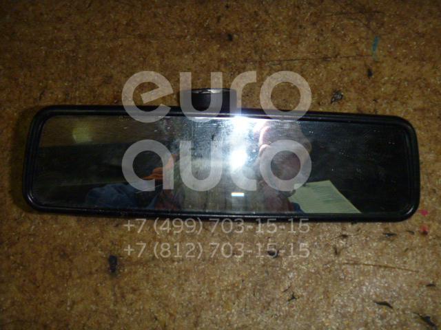 Зеркало заднего вида для VW Polo 2001-2009 - Фото №1