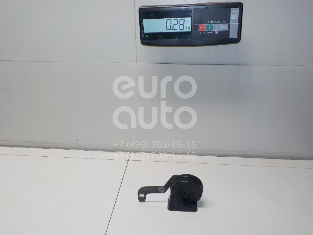 Купить Сигнал звуковой Volvo V50 2004-2012; (30796376)