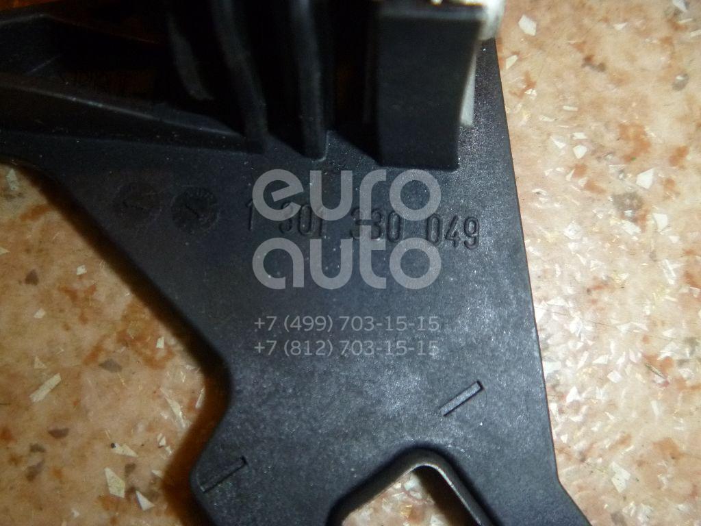 Кронштейн крепления фары для Audi A5/S5 [8T] Coupe/Sportback 2008-2016 - Фото №1