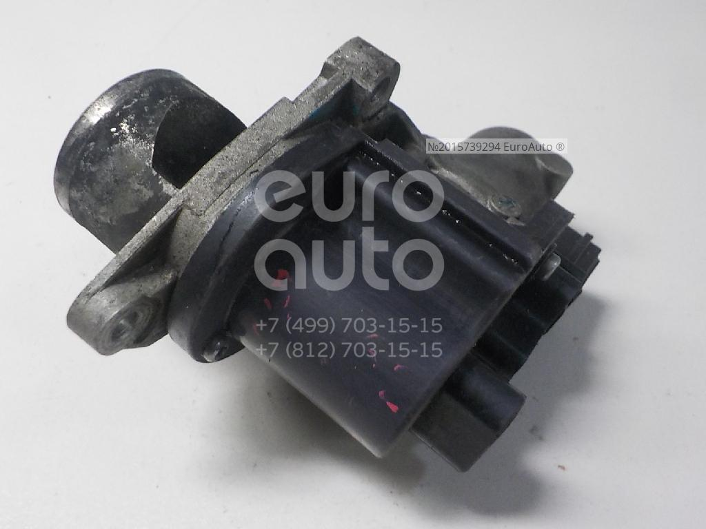 Клапан рециркуляции выхлопных газов для Kia Sportage 2010-2015 - Фото №1