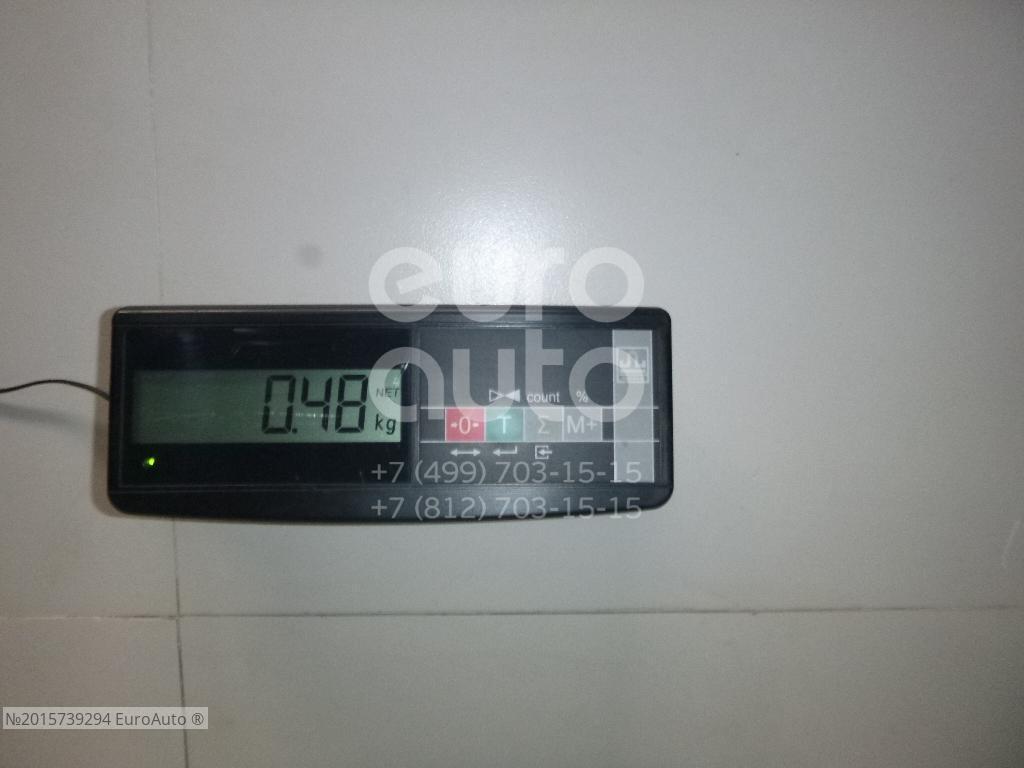 Моторчик стеклоподъемника для Kia Sportage 2010-2015 - Фото №1