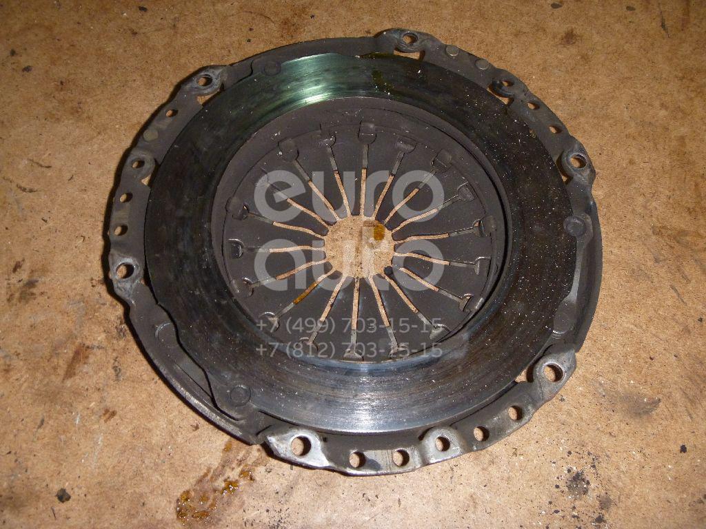 Корзина сцепления для Ford Focus I 1998-2005 - Фото №1