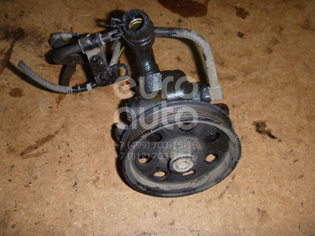 Насос гидроусилителя для Ford Focus I 1998-2005 - Фото №1
