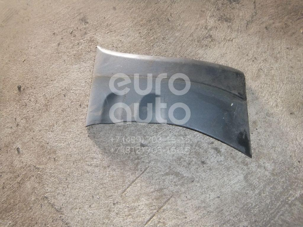 Накладка на крыло для Toyota RAV 4 1994-2000 - Фото №1