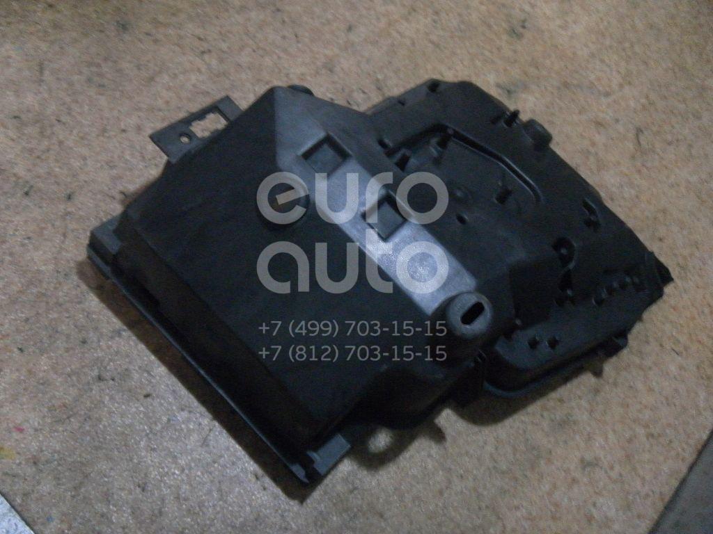 Корпус блока предохранителей для Audi 100 [C4] 1991-1994 - Фото №1
