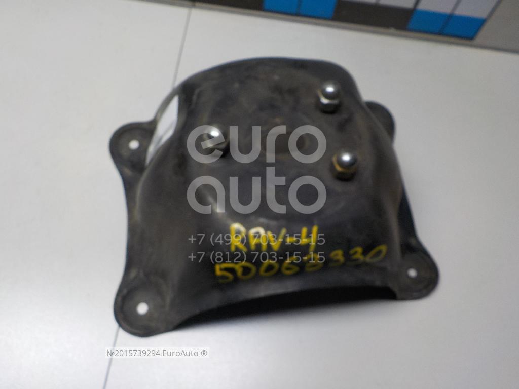 Кронштейн крепления запасного колеса для Toyota RAV 4 1994-2000 - Фото №1