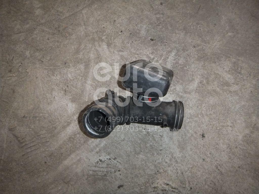 Патрубок воздушного фильтра для Toyota RAV 4 1994-2000 - Фото №1
