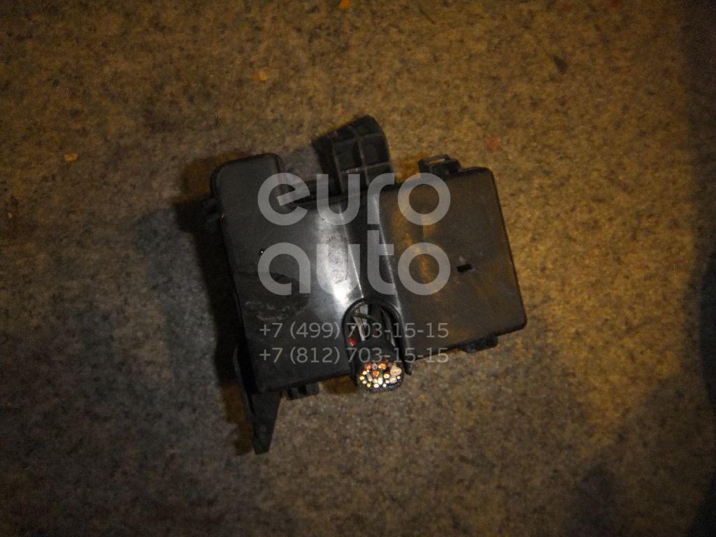 Блок предохранителей для Toyota RAV 4 1994-2000 - Фото №1
