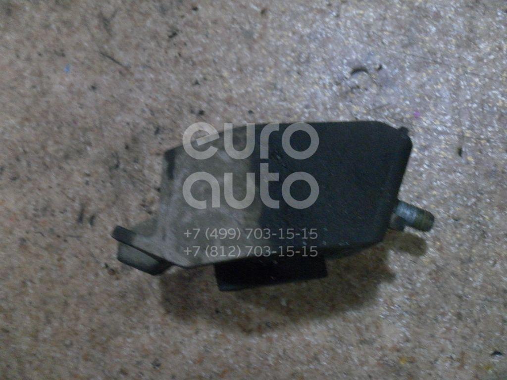 Опора КПП для Audi 100 [C4] 1991-1994;A6 [C4] 1994-1997 - Фото №1