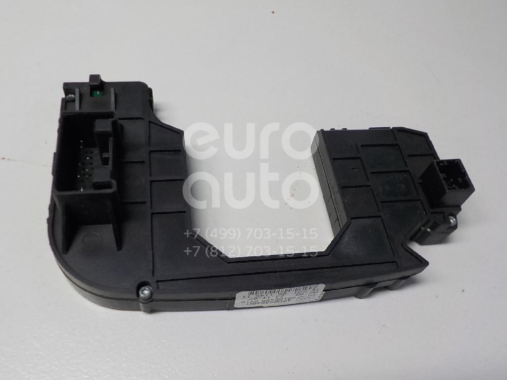 Блок электронный для AUDI Q7 [4L] 2005-2015 - Фото №1