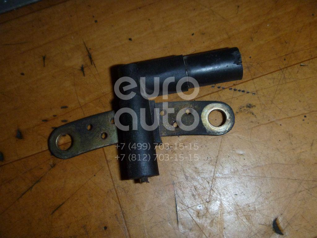 Датчик положения коленвала для Renault Kangoo 1997-2003 - Фото №1