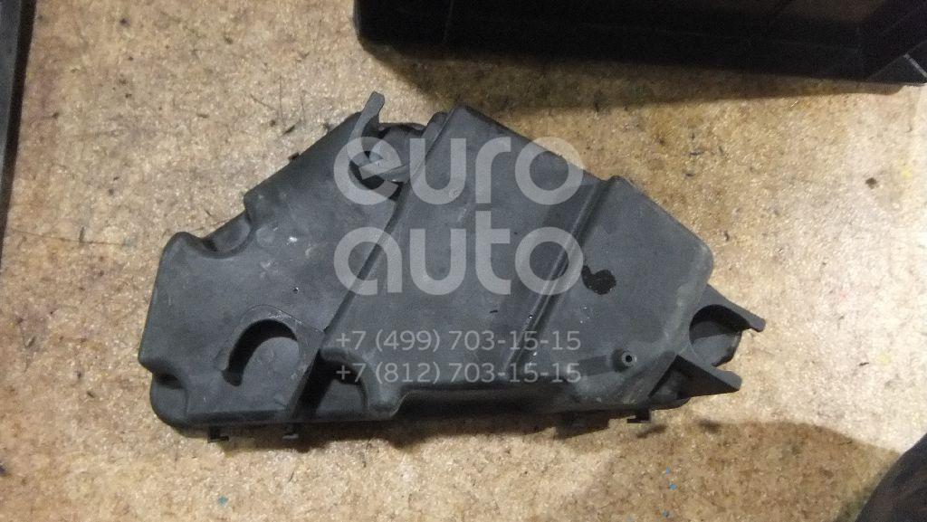 Крышка блока предохранителей для Audi Q7 [4L] 2005-2015 - Фото №1