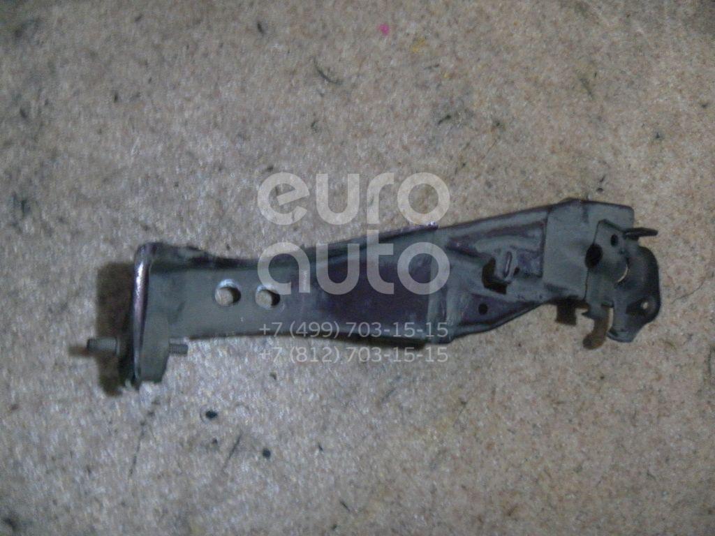 Элемент передней панели для Audi 100 [C4] 1991-1994 - Фото №1