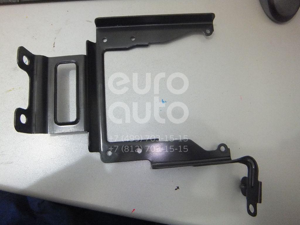 Кронштейн блока управления двигателем для Kia Sportage 2010-2015 - Фото №1