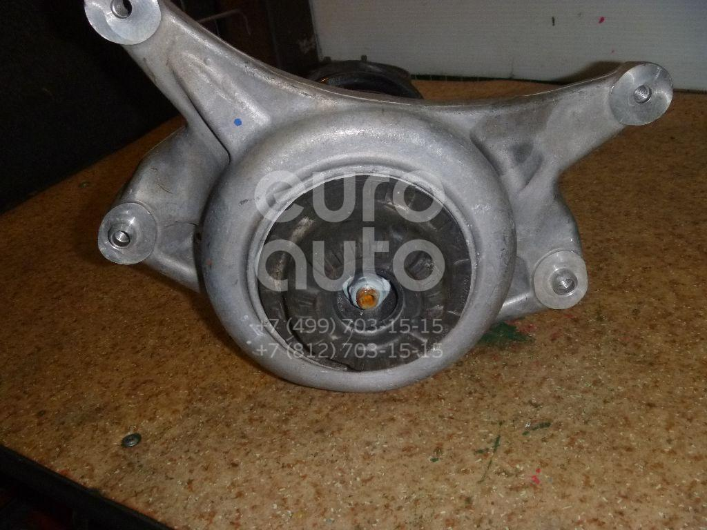 Опора переднего амортизатора верхняя для Audi A5/S5 Coupe/Sportback 2008> - Фото №1