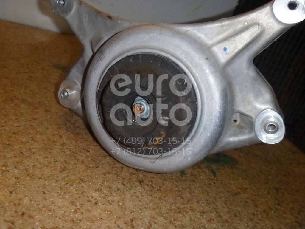 Опора переднего амортизатора верхняя для Audi A5/S5 [8T] Coupe/Sportback 2008-2016 - Фото №1