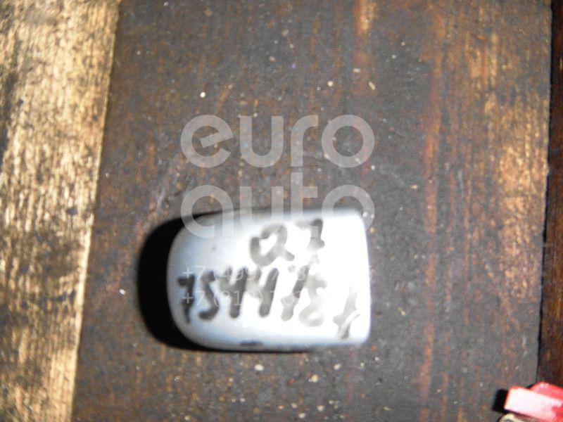 Вставка замка двери для Audi Q7 [4L] 2005-2015 - Фото №1
