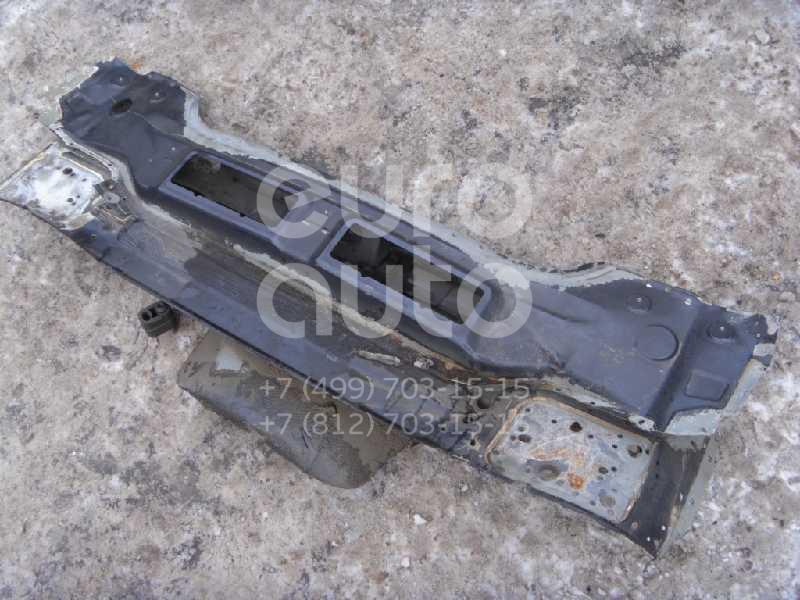 Панель задняя для Opel Astra H / Family 2004> - Фото №1