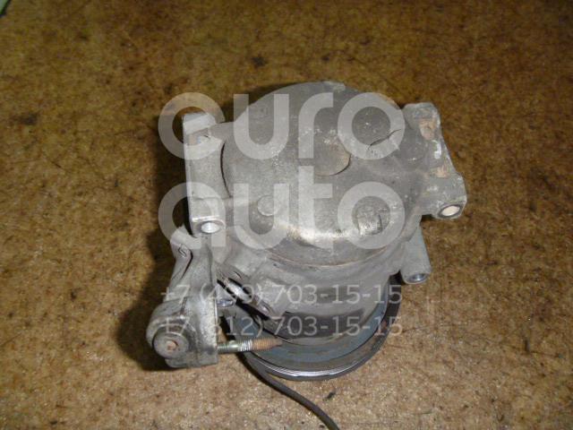 Компрессор системы кондиционирования для Honda Accord Coupe USA 2003-2008;Accord VII 2003-2008 - Фото №1
