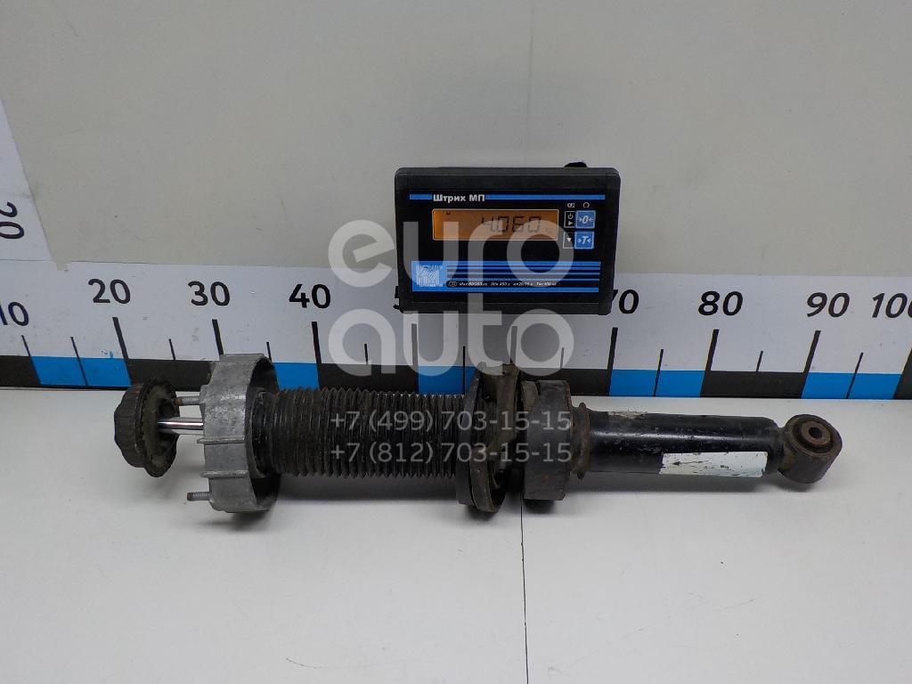 Амортизатор задний для AUDI Q7 [4L] 2005-2015 - Фото №1