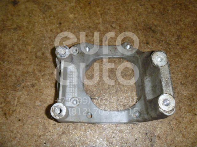Кронштейн опоры двигателя для Honda Accord Coupe USA 2003-2008;Accord VII 2003-2008 - Фото №1
