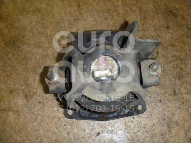 Опора двигателя левая для Honda Accord Coupe USA 2003-2008;Accord VII 2003-2008 - Фото №1