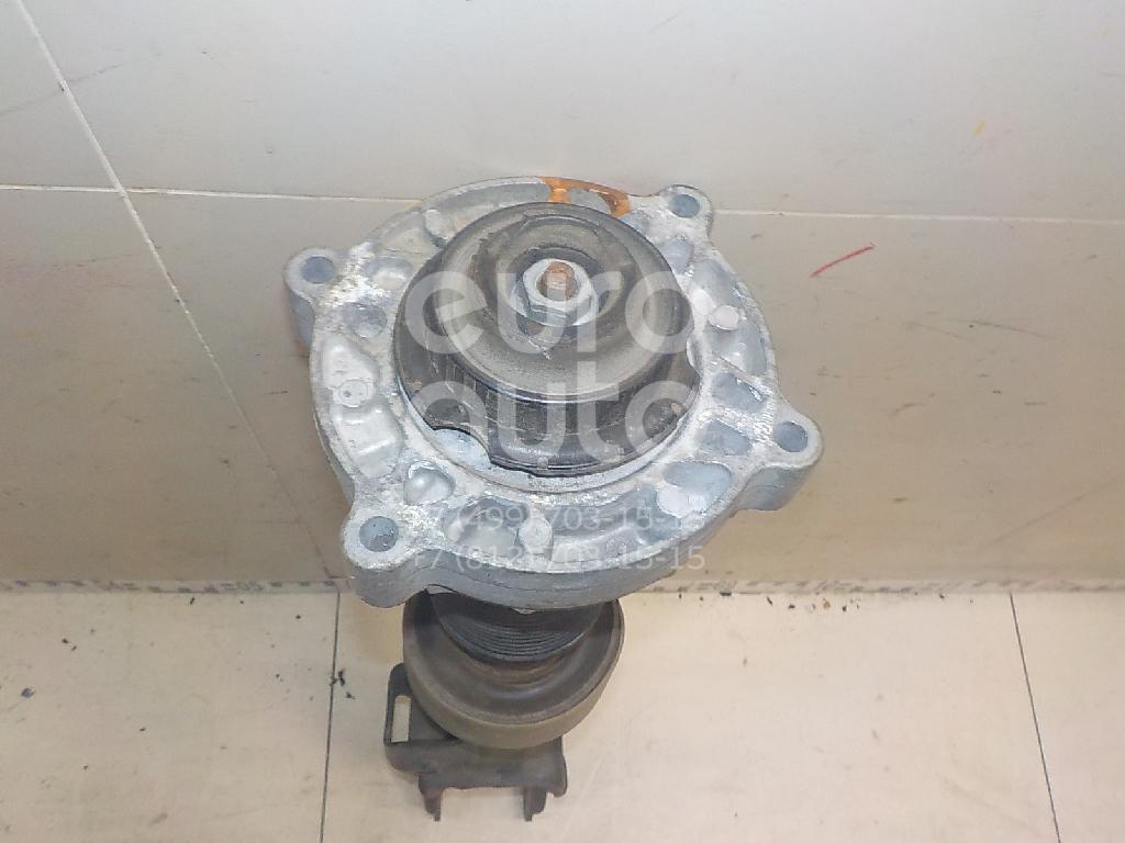 Амортизатор передний левый для AUDI Q7 [4L] 2005-2015 - Фото №1