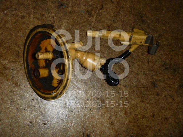 Фланец топливного насоса для BMW X3 E83 2004-2010 - Фото №1