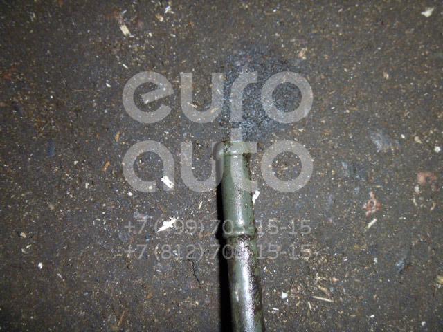Трубка гидроусилителя для Honda Accord Coupe USA 2003-2008 - Фото №1
