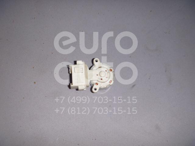 Группа контактная замка зажигания для Toyota RAV 4 1994-2000 - Фото №1