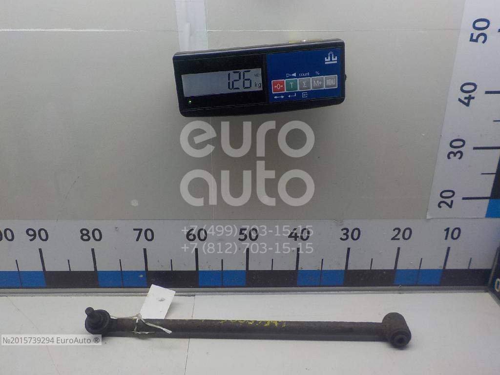 Тяга задняя поперечная правая для Toyota RAV 4 1994-2000 - Фото №1