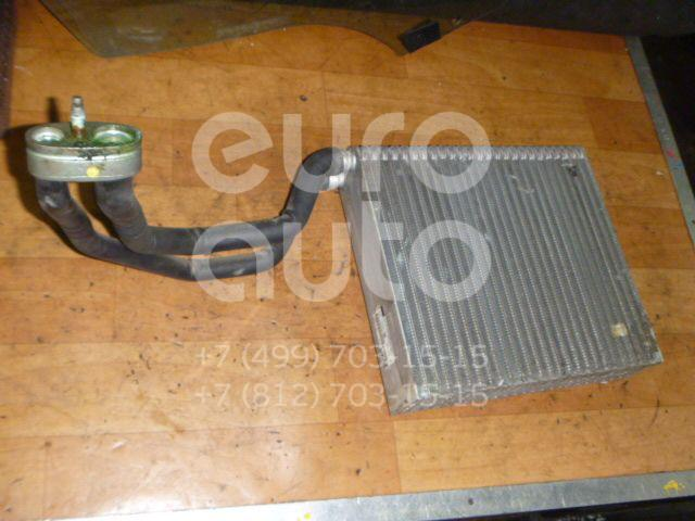 Испаритель кондиционера для Audi A4 [B6] 2000-2004 - Фото №1