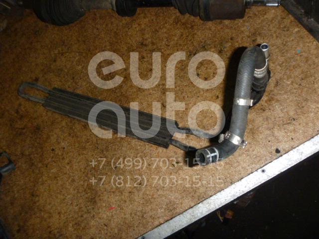 Радиатор гидроусилителя для BMW X3 E83 2004-2010 - Фото №1