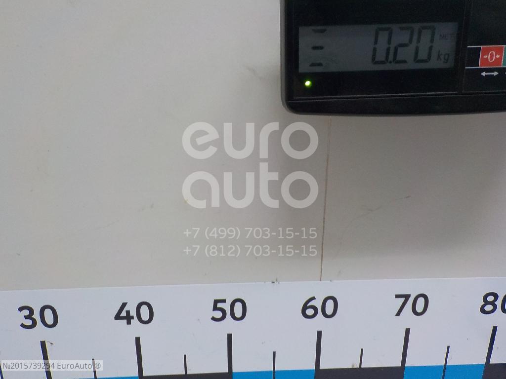 Клапан электромагнитный для Honda Accord Coupe USA 2003-2008;Accord VII 2003-2008 - Фото №1