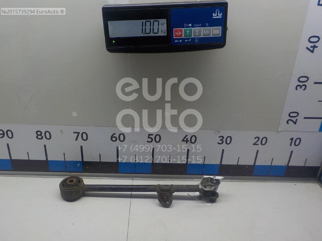 Тяга задняя продольная правая для Honda Accord Coupe USA 2003-2008;Accord VII 2003-2007 - Фото №1