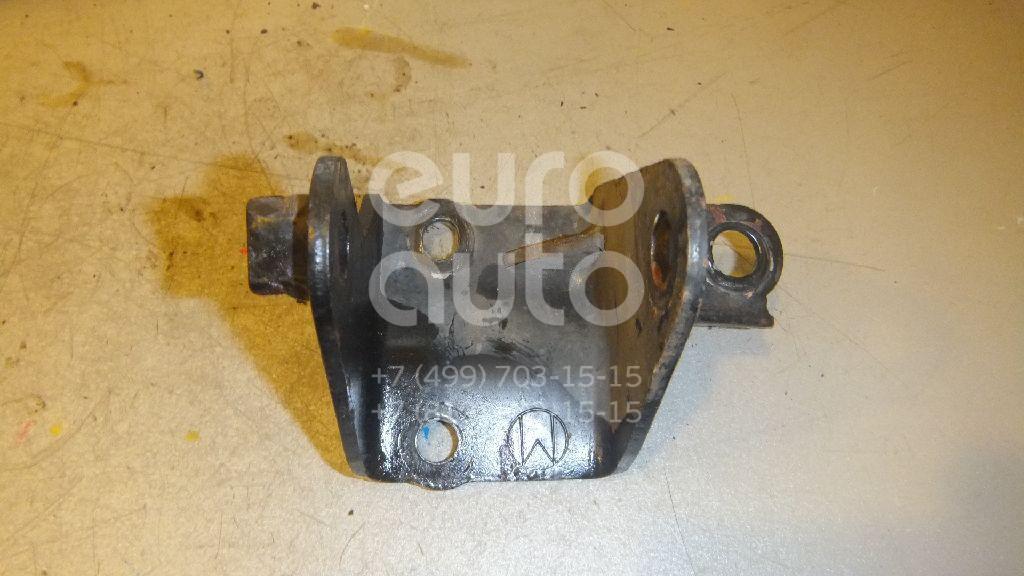 Кронштейн двигателя задний для Toyota RAV 4 1994-2000 - Фото №1