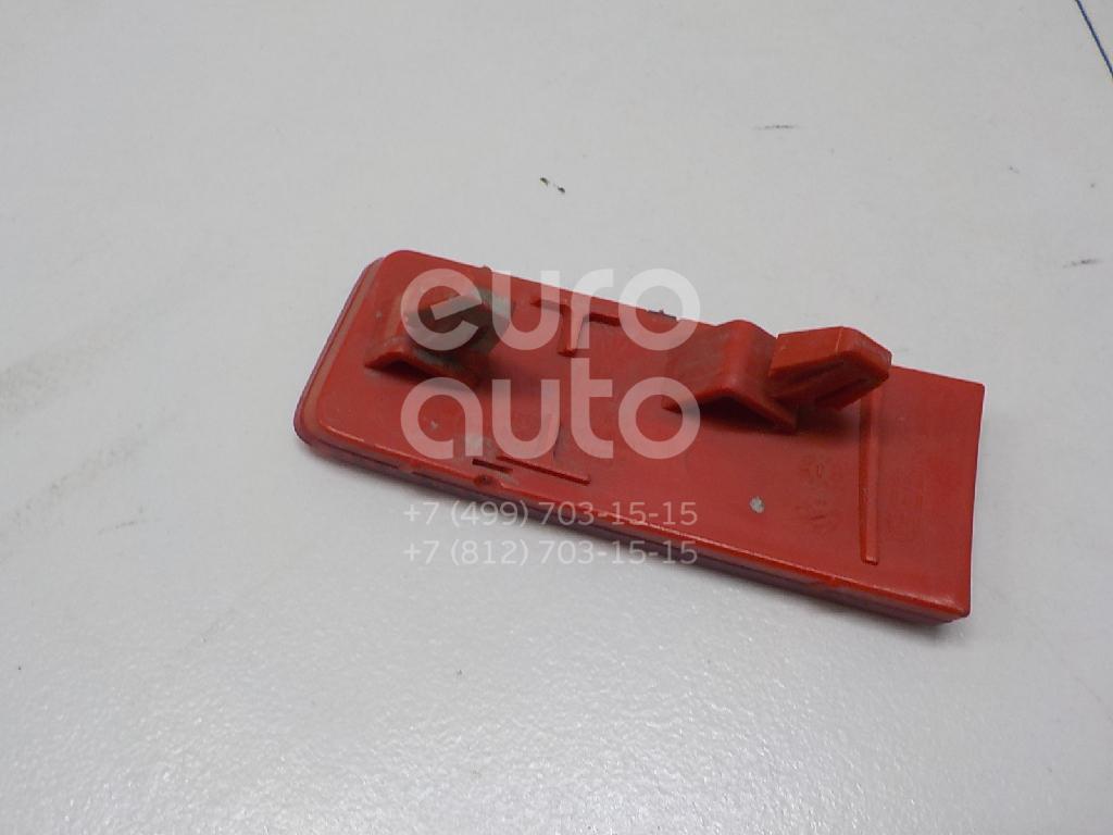 Купить Отражатель в бампер задний левый VW Touareg 2010-; (7P6945105)