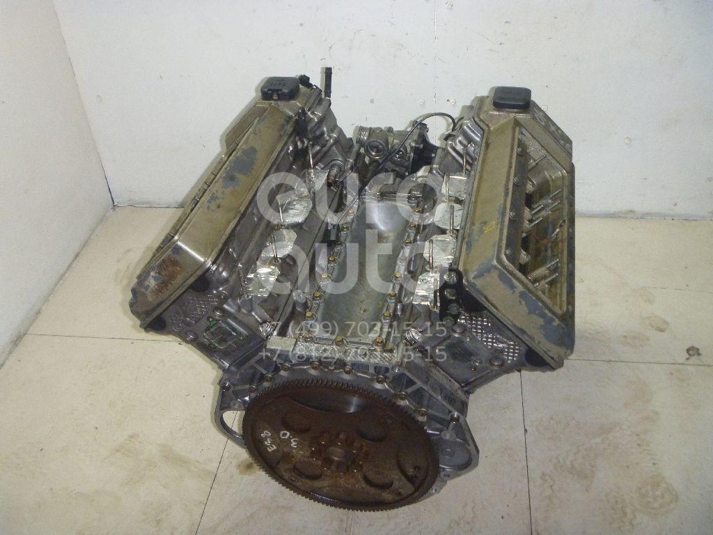 Двигатель для BMW 7-серия E38 1994-2001 - Фото №1