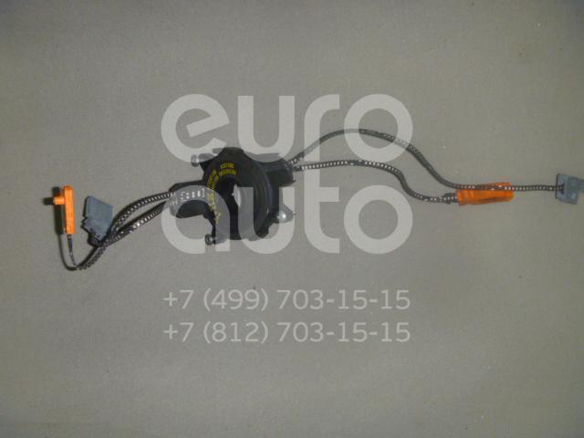 Механизм подрулевой для SRS (ленточный) для Peugeot 607 2000>;806 1994-2002;Xantia 1998-2000;406 1999-2004;206 1998> - Фото №1