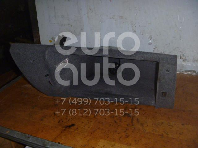 Бардачок для Peugeot 407 2004-2010 - Фото №1