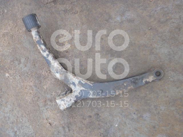 Рычаг передний левый для Peugeot 607 2000> - Фото №1