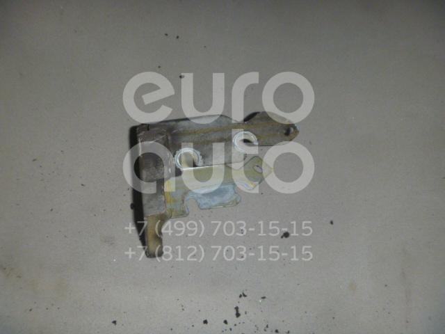 Кронштейн (сопут. товар) для Peugeot 407 2004-2010 - Фото №1